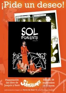 cartel_presentacion-subterranea-sol_poniente